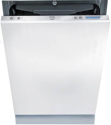 Посудомоечная машина ELEGANT AQD4512D , фото 2