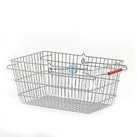 Корзина покупательская Wanzl HW 20