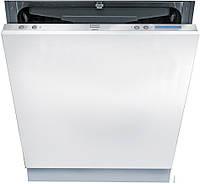 Посудомоечная машина ELEGANT AQD6014D