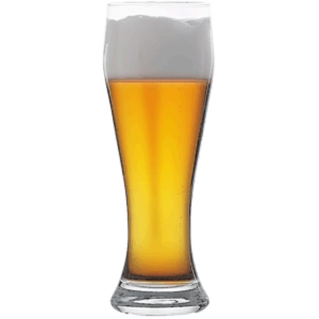 Келих для пива Pasabahce Pub 1шт. - 41782
