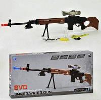 Снайперская винтовка СВД НТ 9909-1