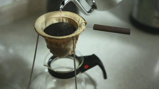 как пьют кофе в Бразилии, где можно купить Бразильский кофе?
