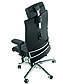 Рабочее кресло 650/660-IQ-S trendLine, фото 2