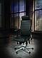Рабочее кресло 650/660-IQ-S trendLine, фото 10