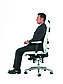 Рабочее кресло 650/660-IQ-S trendLine, фото 6