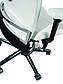 Рабочее кресло 650/660-IQ-S trendLine, фото 9
