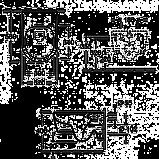 Унитаз с крышкой Villeroy&Boch Avento 5656RSR1, фото 2