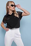 Легкая женская блуза, фото 1