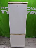 Холодильник Б/У Snaige, фото 1