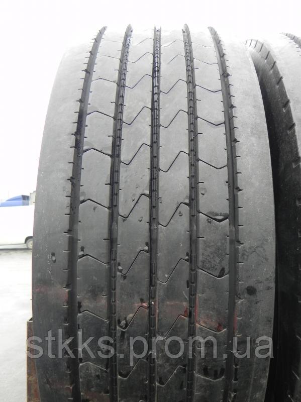 295/80R22,5 Dunlop SP344