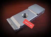 Контакт КПД-113 КПП-113 подвижный медь, фото 1