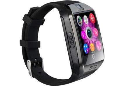 Умные часы smart watch q18 01075