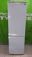 Холодильник Б/У Минск, фото 1