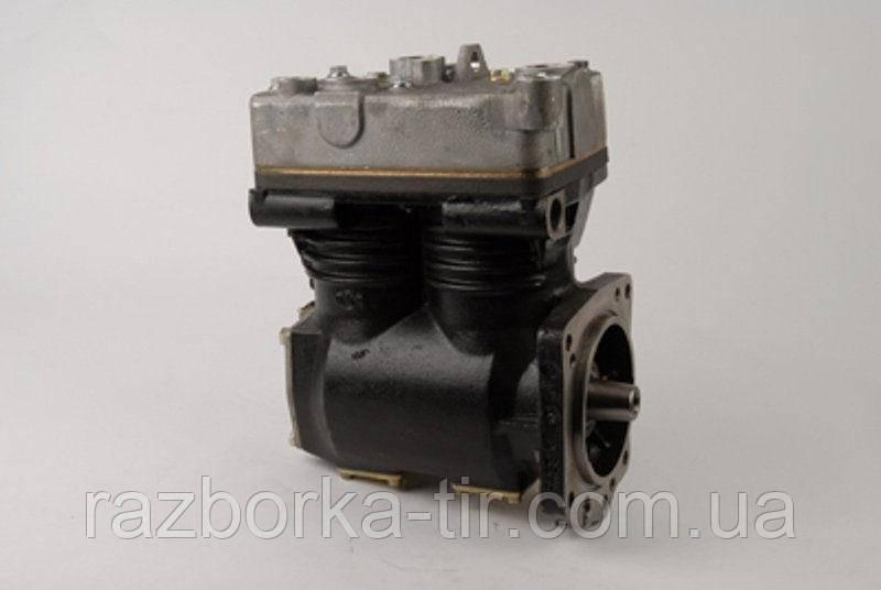 Воздушный компресор Scania