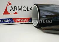 Тонировочная пленка Armolan LR CH 35