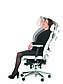 Рабочее кресло 650/660-IQ-S trendLine, фото 4
