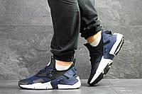 Кроссовки мужские Nike Air Huarache. ТОП КАЧЕСТВО!!! Реплика класса люкс (ААА+), фото 1