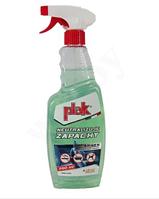 Нейтрализатор запаха Atas Plak Arigen 750 мл
