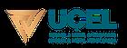 Пильник рейки рульової Dacia Logan 1.2 i/1.5 dCi 12- (10756) UCEL, фото 2