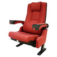Кресло для кинотеатра , фото 1