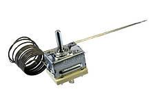 Терморегулятор (Термостат) капиллярный для духовки Whirlpool 480121100077 81381275 EGO 55.17059.330