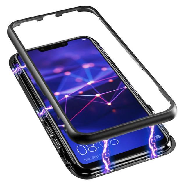 Панель для iPhone Primo Case Lux