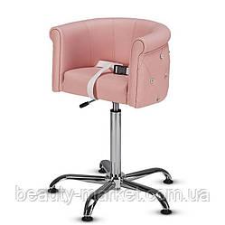 Парикмахерское кресло для детей Obsession