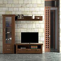 Гостиная  Арсал / Arsal набор 3, фото 1