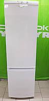 Холодильник Б/У Zanussi ZRB 940 PW 2, фото 1