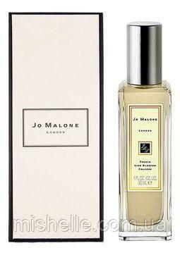 Жіночий парфум Jo Malone French Lime Blossom (Джо Малон Фреш Лайм Блоссом)