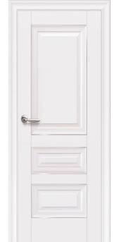 Двері Новий Стиль Елегант Статус Premium