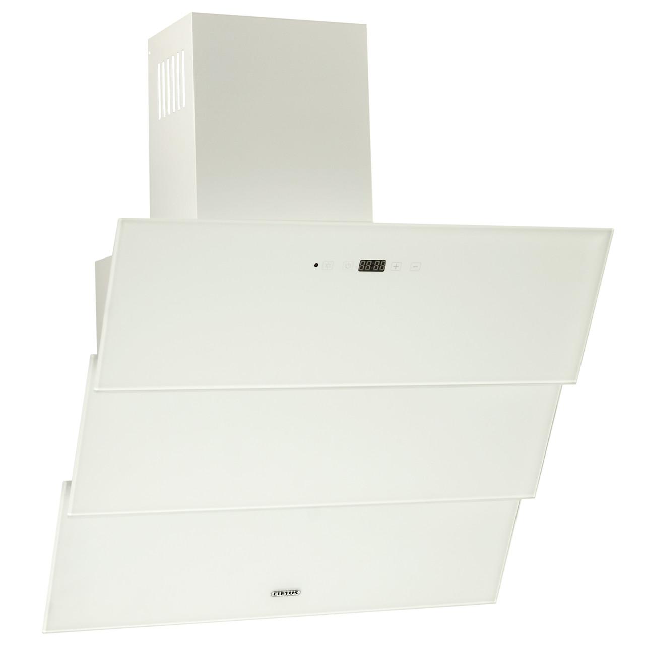 Витяжка кухонна ELEYUS Troy 1000 LED SMD 60 WH