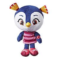 Мягкая игрушка Пенни Крылатый патруль/ Top Wing