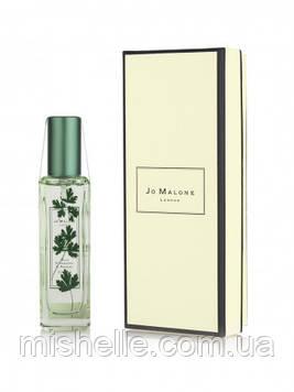 Парфюм унисекс Jo Malone Wild Strawberry & Parsley (Джо малон вилд стравберри парслей)