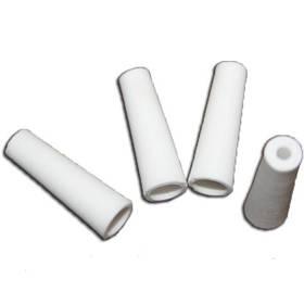 Комплект керам. наконечников к пескоструйному аппарату TRG4012 (4 шт)