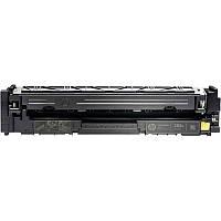 Картридж HP 203A magenta CF543A  для принтера CLJ Pro M254nw, M254dw, M280nw, M281fdn, M281fdw совместимый