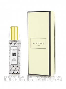 Парфюм унисекс Jo Malone Nashi Blossom Limited Edition (Джо малон наши блоссом)