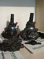Насос ТНВД Мерседес спринтер/вито 2.2 cdi топливная система, паливна на спринтер 06. А6110700687