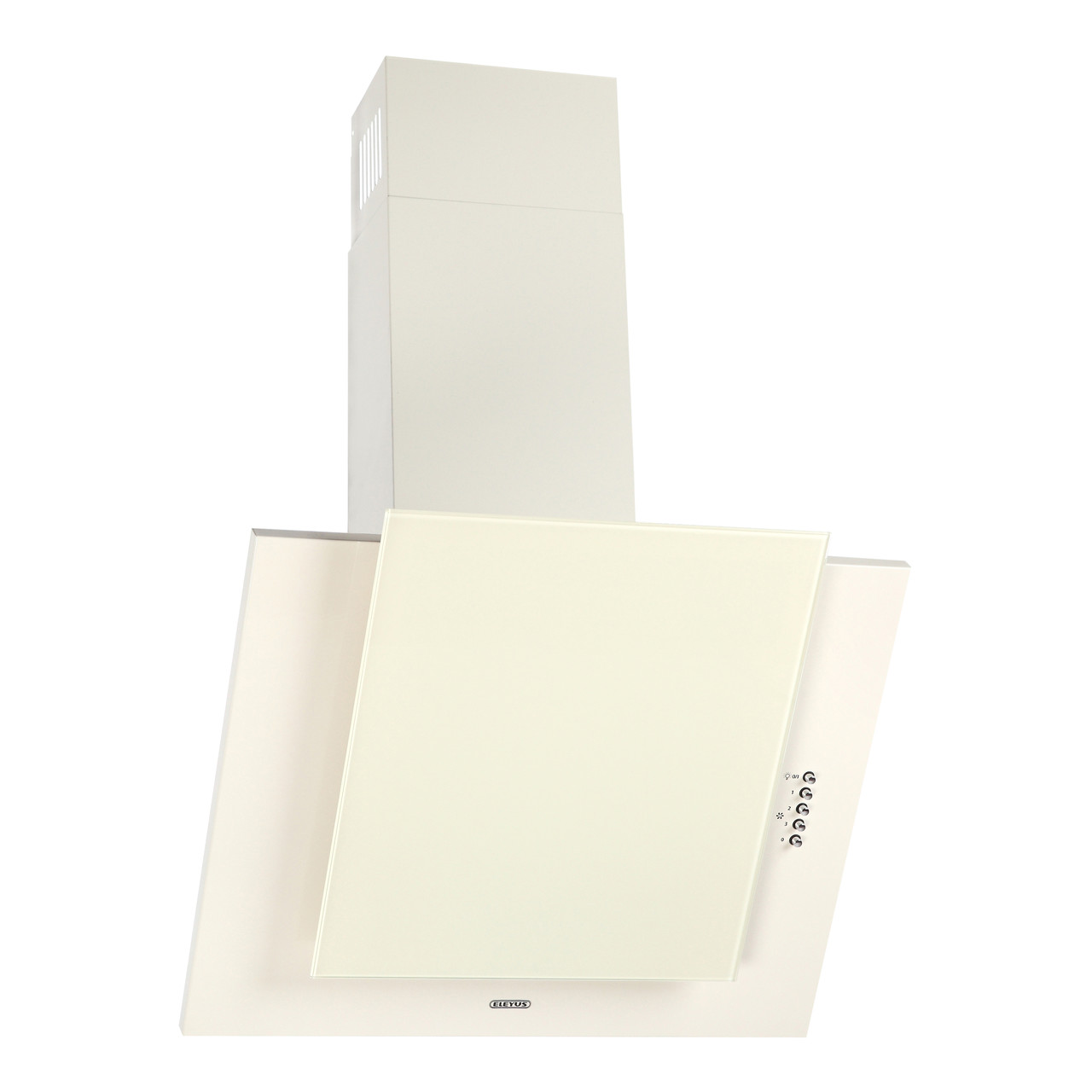 Витяжка кухонна ELEYUS Titan A 1000 LED SMD 60 BG