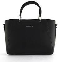 Удобная надежная стильная прочная женская сумка BALIVIYA art. 7672, фото 1