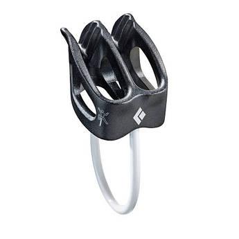 Страхувальне (спусковий пристрій Black Diamond ATC-XP