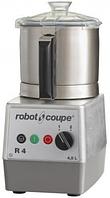 Куттер Robot Coupe R4 (220)