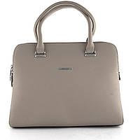 Удобная надежная стильная прочная женская сумка BALIVIYA art. 7703, фото 1
