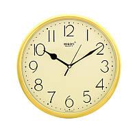Часы настенные Rikon 2651 Golden Ivory