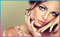 5 техник макияжа, которые должна знать каждая девушка