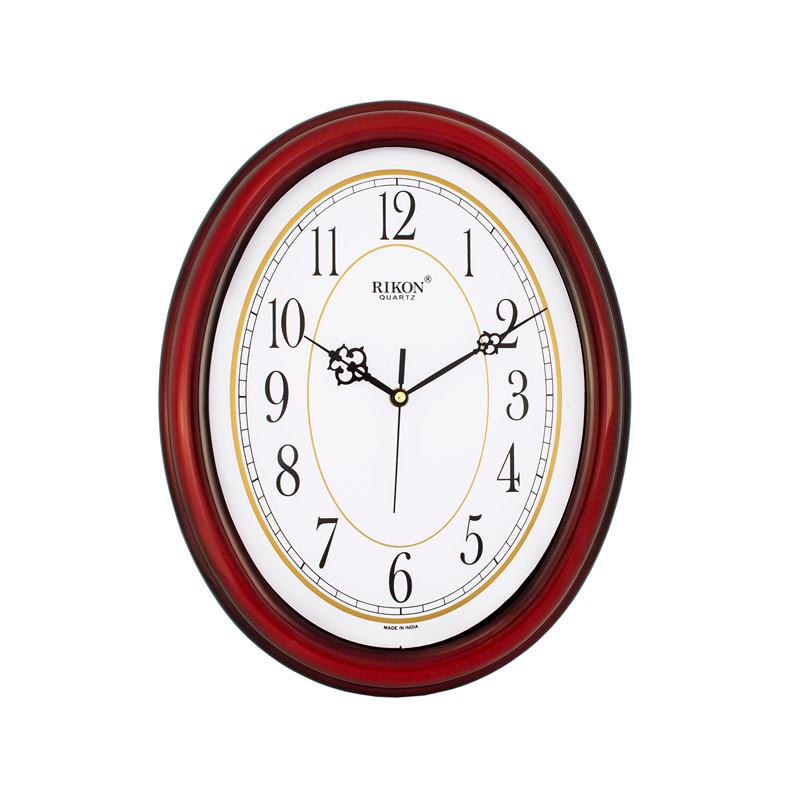 Часы настенные Rikon 8651 Marun