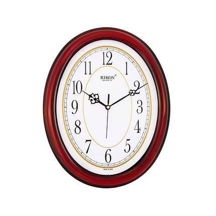 Часы настенные Rikon 8651 Marun, фото 2