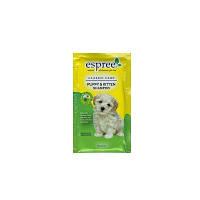 Espree (Эспри) PUPPY and KITTEN SHAMPOO Шампунь для щенков и котят. Формула «без слез», 30мл
