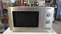 Микроволновая печь Siemens MM 817 ASM