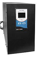 ИБП (UPS) с правильной синусоидой LPM-PSW-5000VA (3500 Вт), фото 1